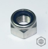 nylon-lock-nut